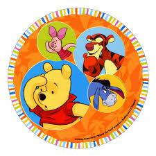 winnie the pooh cake topper winnie the pooh cake figurines disney winnie the pooh edible