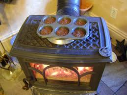 the many uses of a homestead wood stove our tiny homestead