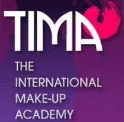 new york makeup academy the international make up academy home