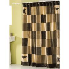 vhc brands kettle grove shower curtain walmart com
