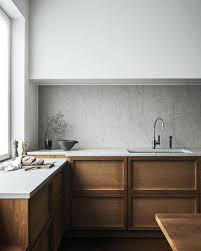 simple kitchen design pictures simple kitchen designs mydts520 com