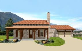 Micro Home Plans by Texas Tiny Homes Plan 1888