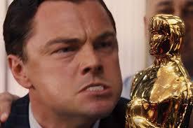 Memes De Leonardo Dicaprio - imagenes leonardo dicaprio los mejores memes de su nominación