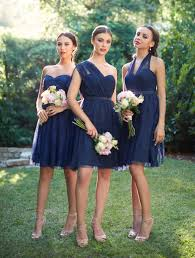 rent bridesmaid dresses best retailers for bridesmaid dresses 100 brit co