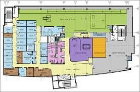floorplan designer commercial floor plan software commercial office design