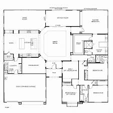 house plans 2000 square feet 5 bedrooms uncategorized new house plans under 2000 sq ft within best house