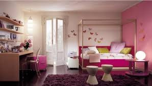 Pink Bedrooms For Adults - perfect fashion designer bedroom theme endearing inspirational