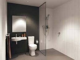 Small Bathroom Ideas For Apartments New Bathroom Ideas For Small Bathrooms Photo Gallery Different