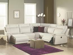 Palliser Sofa Palliser Westpoint Contemporary Left Hand Facing Sectional W