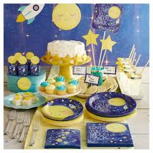 party goods baby shower decorations target
