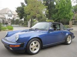 porsche whale tail 1980 porsche 911 targa for sale phil newey sports cars