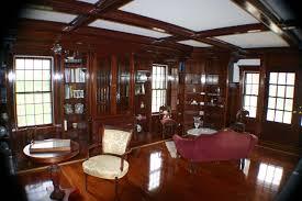 kellogg hardwood lumber santos mahogany hardwood flooring