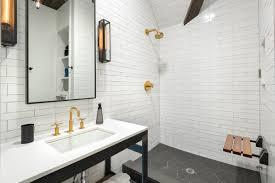 bathroom ideas hgtv vintage bathrooms get the look bathroom ideas designs hgtv spot 4