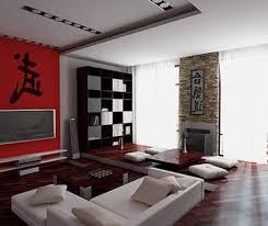 interior design internships melbourne interior design internship psoriasisguru com wonderful