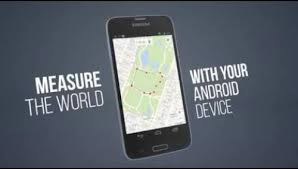 android app to best android app to measure distance between 2 points dissection