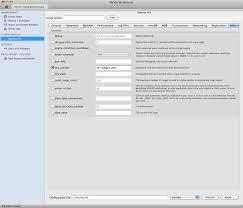 solarwinds web help desk administrator guide pdf
