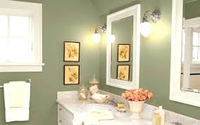 painting ideas for bathroom walls colour ideas for bathroom walls unique bathroom painting ideas 1