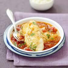 cuisiner la lotte au curry les 25 meilleures idées de la catégorie recette lotte sur