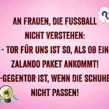 fussball sprüche lustig images tagged with instalustig on instagram