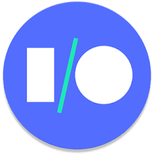 google i o 2017 android apps on google play