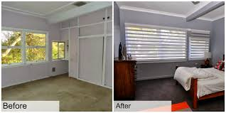 exterior home renovations before and after australia australian selling houses australia interior designer house design