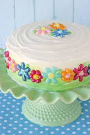 flower cake jelly belly flower cake glorious treats