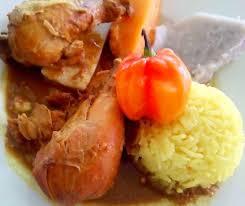 cuisine regionale l ajoupa bouillon photos featured images of l ajoupa bouillon