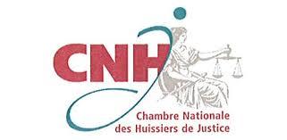chambre nationale des huissiers de justice aplomb lettre ouverte au président de la chambre nationale des