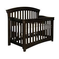 Shermag Convertible Crib Shermag Tuscany 4 In 1 Convertible Crib Reviews Wayfair Ca