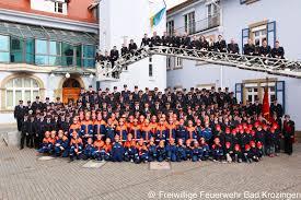 Stadt Bad Krozingen Happy Birthday U2013 Freiwillige Feuerwehr Bad Krozingen