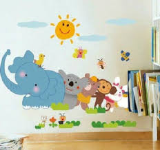 Best Wall Decor Images On Pinterest Wall Stickers Removable - Cheap wall decals for kids rooms