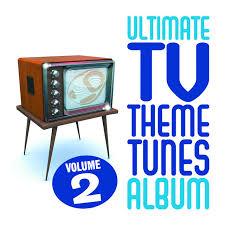 postman pat song tv themes spotify
