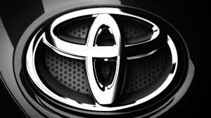 nissan almera vs toyota vios philippines ph auto industry 2q sales report who u0027s leading u2013 mark de jesus