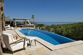 Infinity Pool Designs Infinity Swimming Pool Designs Brilliant Infinity Pool Designs