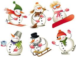snowman free vector download 472 free vector commercial