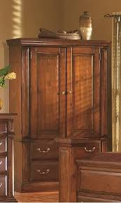 Kathy Ireland Armoire Progressive Furniture Bedroom Armoire