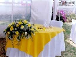 Tables Rental In West Palm Beach South Party Rental Tent Rental Chair Table West Palm Beach Florida