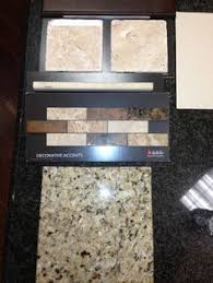 backsplash idea kitchen pinterest backsplash ideas back