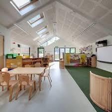 Interior Design Trade Schools H C Wilcox Technical Interior Classroom Side And Desks