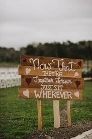 25 best rustic spring weddings ideas on pinterest country