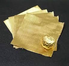 gold foil wrap cheap gold aluminum foil find gold aluminum foil deals on line at