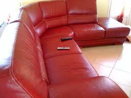 teinture pour canapé en cuir peinture pour canape en cuir peindre le canap teindre un fauteuil