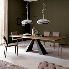 cattelan italia contemporary italian furniture