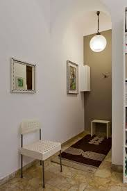 interesting artistic architects u0027 studio of antonella dedini