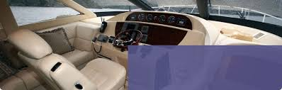 Upholstery Everett Wa Ted U0027s Custom Upholstery Inc Vehicle Upholstery Arlington Wa