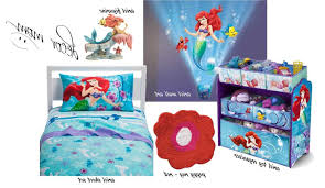 mermaid decorations for home home decoration jpg little mermaid bedroom set home decorations