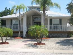 Old Florida Style House Plans Key West Style Florida Charm With Heated Homeaway Marco Island