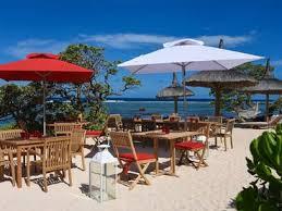 chambre d hotes ile maurice hôtel la maison d été à l île maurice devis et réservation en