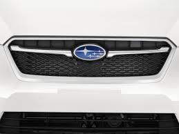 subaru hybrid 2016 all electric subaru crossover utility vehicle coming in 2021