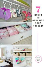 Baby Room Decoration Items by Best 25 Babies Rooms Ideas On Pinterest Babies Nursery Nursery